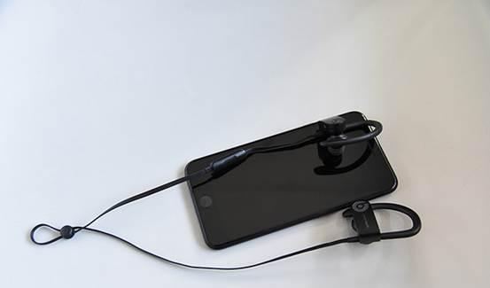 赌球_无线蓝牙耳机音质推荐,销量火爆的五款耳机-内容详情-玩意儿