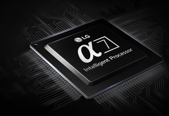 贵族嘉宾厅_纯色硬屏VS量子点谁是液晶最强?LG索尼三星大比拼-产品详情-玩意儿