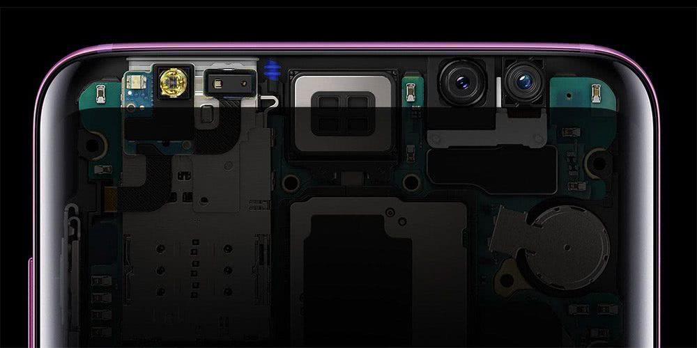 传三星S10将配双1/1.7寸大底相机 拍照全面超越华为
