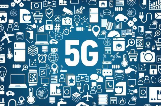 第一版5G标准将于下月公布 中国有多大话语权?