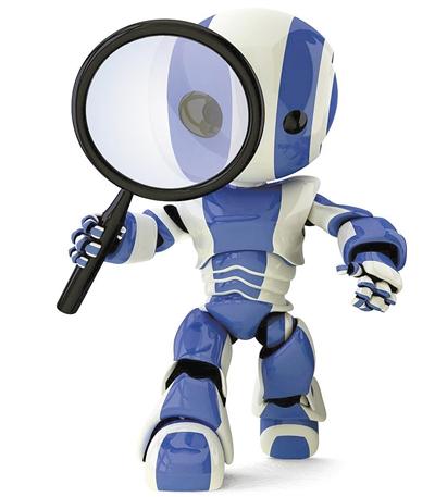 "AI""透视眼"" 从视频中认出""嫌疑人"""