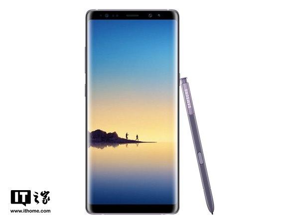 韩国KT经济研究所:希望三星等厂商尽快推出100%屏占比手机