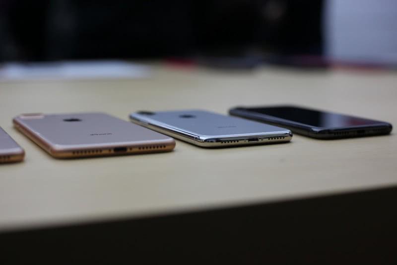 28日早报:传iPhone的NFC功能将升级、小米一体机曝光