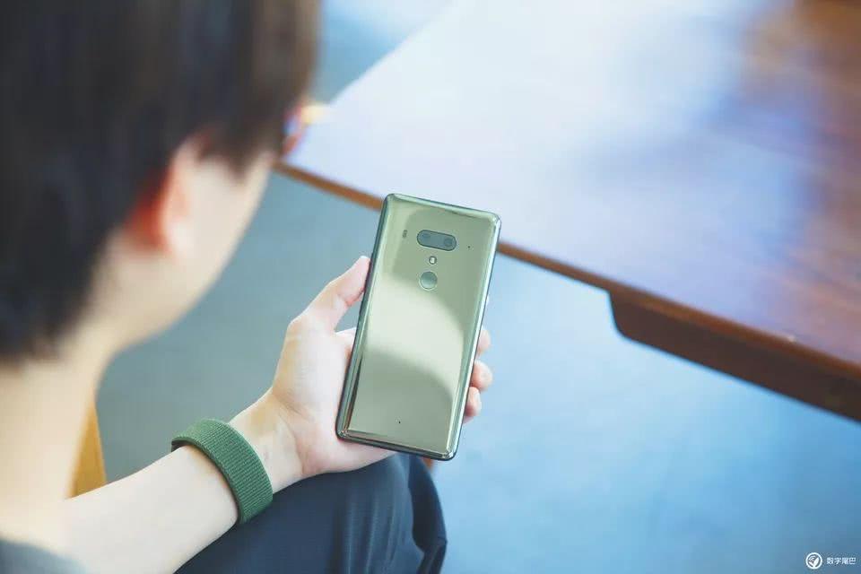 kk体育博彩_HTC U12+轻体验:可以当一部主力机来用-产品描述-玩意儿
