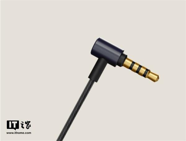 博e百娱乐信誉度_小米圈铁耳机2发布:售价99元-内容详情-玩意儿