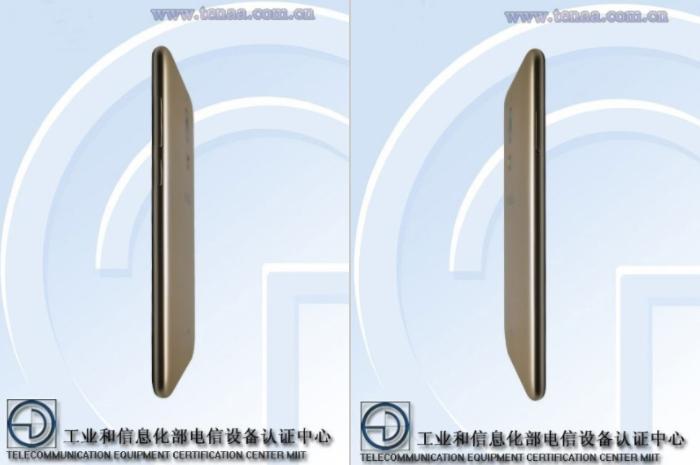 魅蓝6T传闻汇总:主打性价和拍照,展讯CPU是爆点