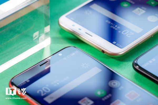 魅蓝6T评测:千元以内最好的拍照手机,799元值得购买吗?