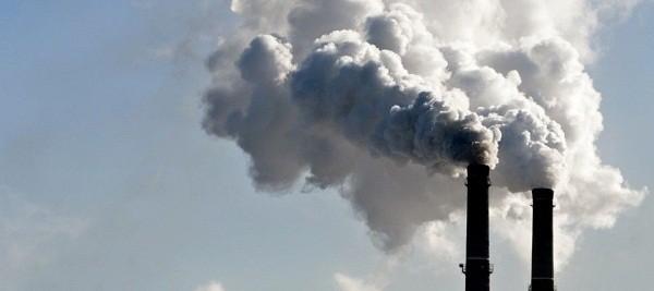 到2025年全球排放监控系统市场将达44.4亿美元