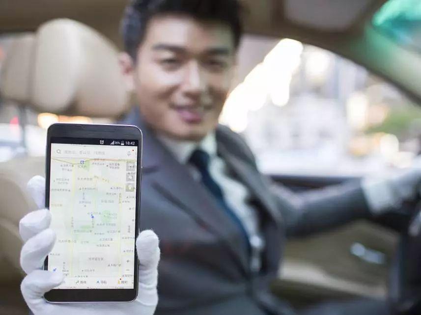 """神州租车估值为啥上不来?""""中国特色""""10万块的车牌照竟成拦路虎"""