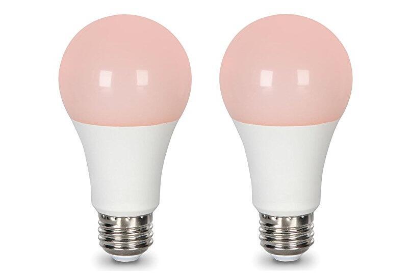 体验智能生活 选择智能灯泡的5大理由