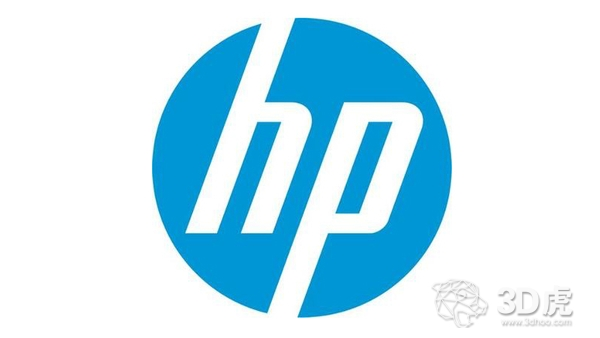 惠普将推出改变行业规则的金属3D打印机