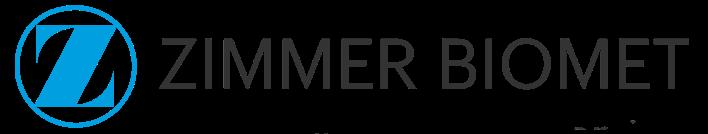 Zimmer Biomet的首款3D打印脊柱植入物获得FDA批准