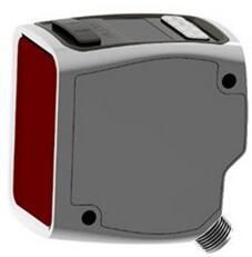 宜科推出以TOF算法为基本原理的激光传感器