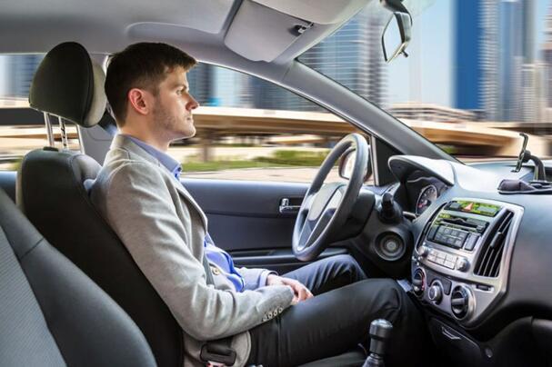 受益于自动驾驶 激光雷达领导厂商LeddarTech发展迅猛