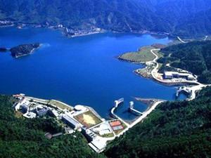 陕西镇安抽水蓄能电站施工供电工程顺利投运