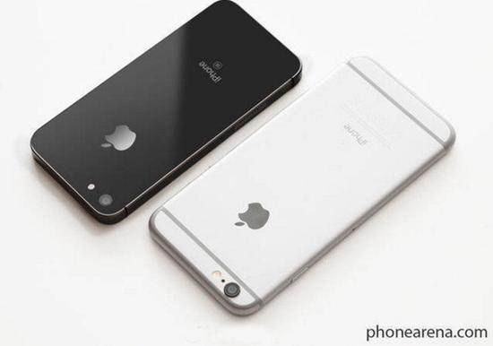 iPhoneSE2最新消息:全面屏不存在,与iPhone 7齐平,价格很犀利