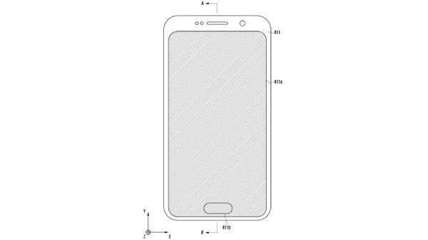 提前发布但可能无屏下指纹,三星Note 9爆料汇总