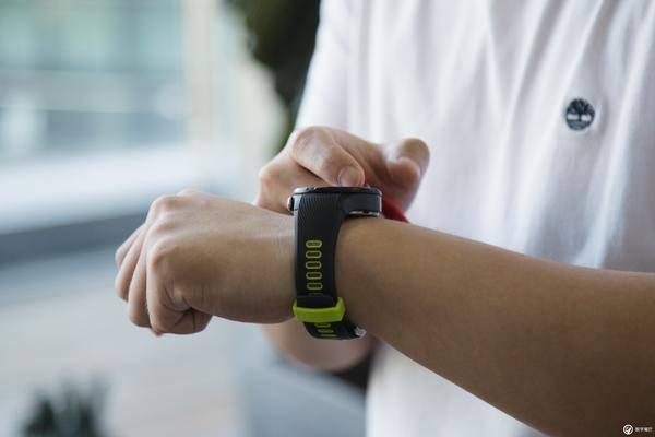 HUAWEI Watch 2 2018 版智能手表体验
