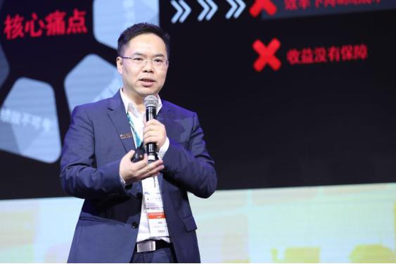 http://www.reviewcode.cn/yunweiguanli/77025.html