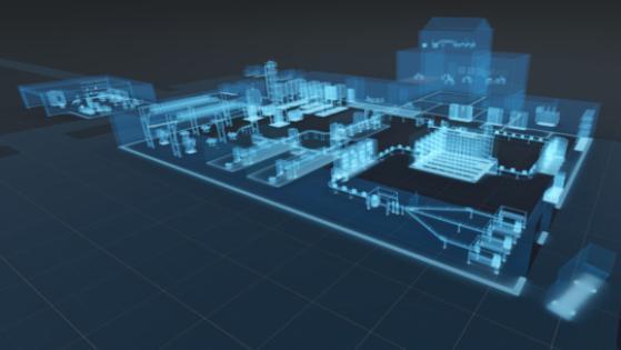 西门子斥资1000万欧元,与Northvolt合作锂离子电池量产