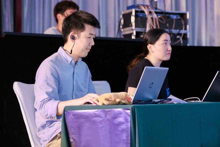 它针对影视剧字幕组推出视频翻译黑科技,提高了80%的翻译效率