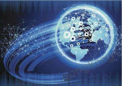 一文阅尽物联网核心技术及其创新应用