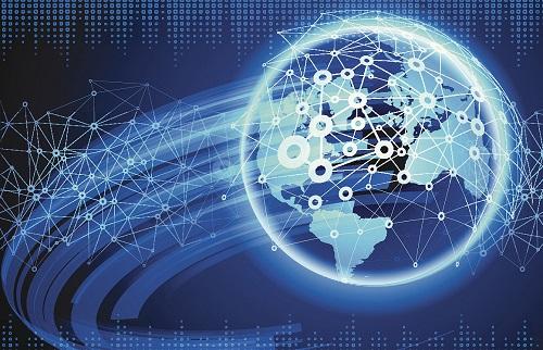 工信部苗圩:中日韩应在信息通信领域开展合作