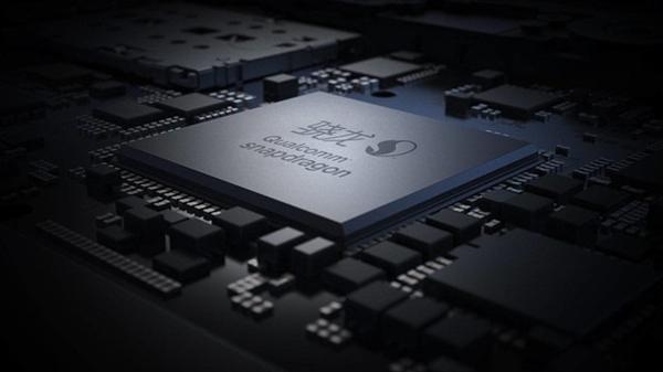 高通依赖中国市场:5G助推国产手机厂商超越苹果三星