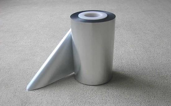 铝塑膜探究:锂电池国产化最后的壁垒