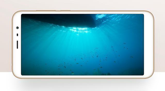全懵了!史上最短的手机发布会被魅蓝承包:背后却是李楠的执念