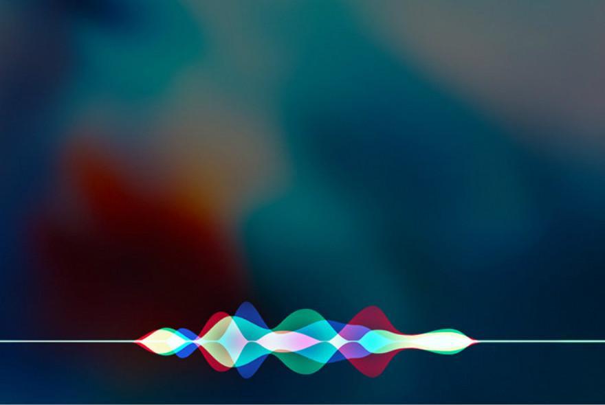WWDC 2018前瞻:Siri、Mac、iOS 12等,你最期待的内容都在这里了!