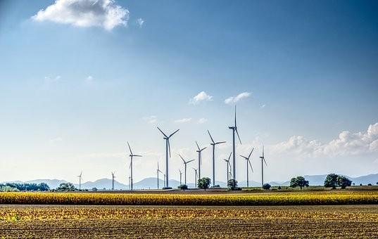 风电行业进入竞价时代 平价上网渐近