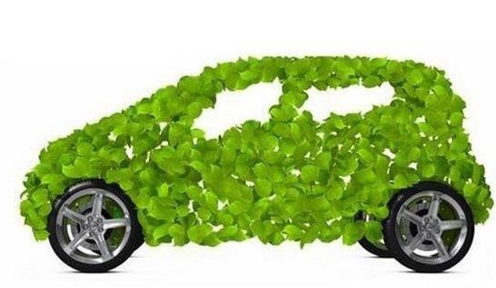 6月起一批新规实施:不达标新能源车将不再补贴