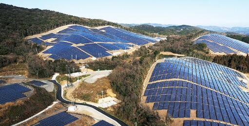 韩华集团将于2019年在美国建厂 年产能超过1.6GW