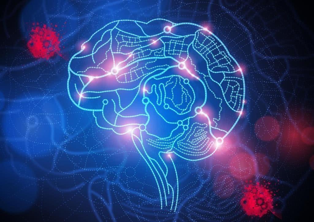 智能地治愈瘫痪,不仅仅是站立行走