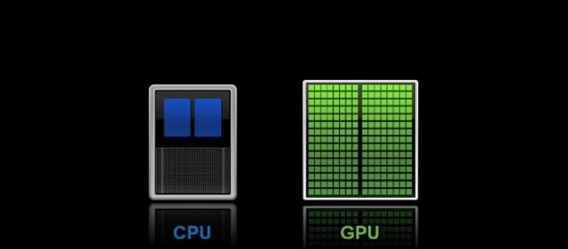 GPU芯片持续缺货 AI和挖矿竟是元凶