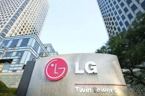 LG拟对韩国机器人制造商Robostar投资536亿韩元