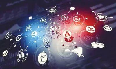 工业互联网:制造业转型升级的新引擎