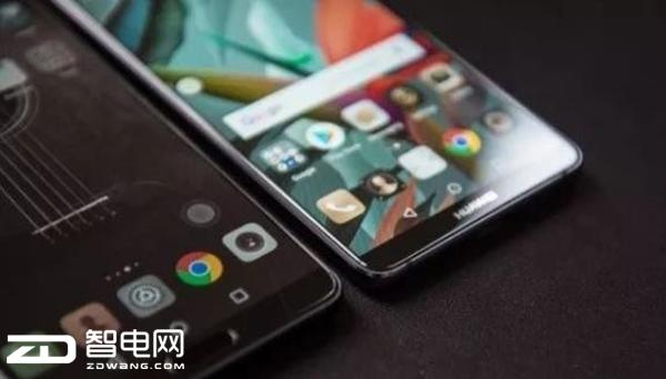 不借鉴三星方案 刘海屏成为主流?