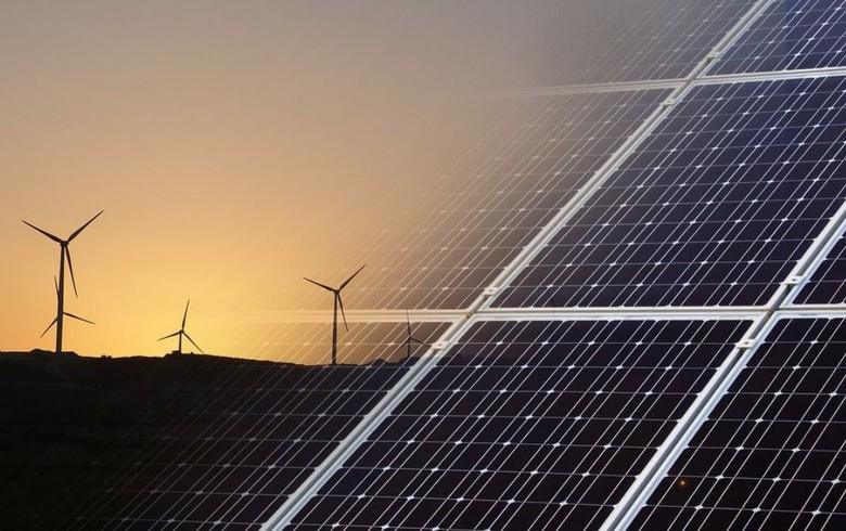 Q1全球电力和公共事业交易达970亿美元 创新高