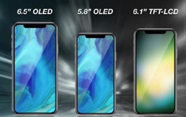 苹果开发自家iPhone电源管理芯片 供应商股价腰斩