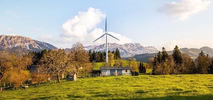 2018年将成风电行业将迎反转