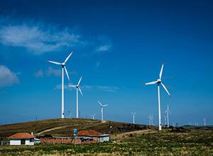 巴西批准10个可再生能源发电厂
