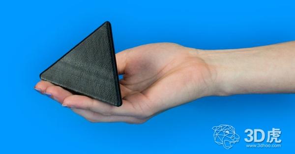Voodoo Manufacturing和ACEO推出新型功能性3D打印材料