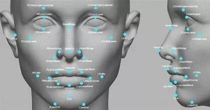 关于3D人脸识别技术,小米8和iPhone X背后的故事