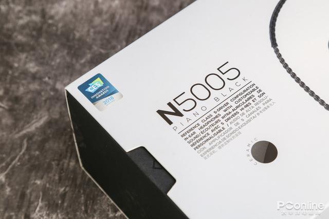 谁给它勇气卖8999 AKG N5005新旗舰圈铁耳机评测