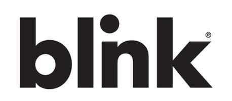 Blink Charging发布新一代电动车充电站 充电耗时缩短三分之二