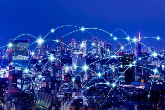 抢先美国 中国5G商用进度名列第一