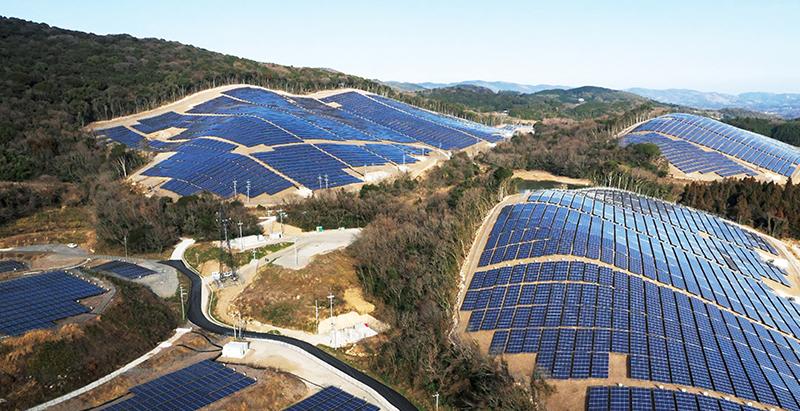 印度:不对进口太阳能电池征收70%保障税-玩意儿