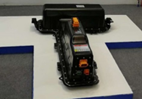 欣旺达:一体化动力电池系统解决电动汽车痛点